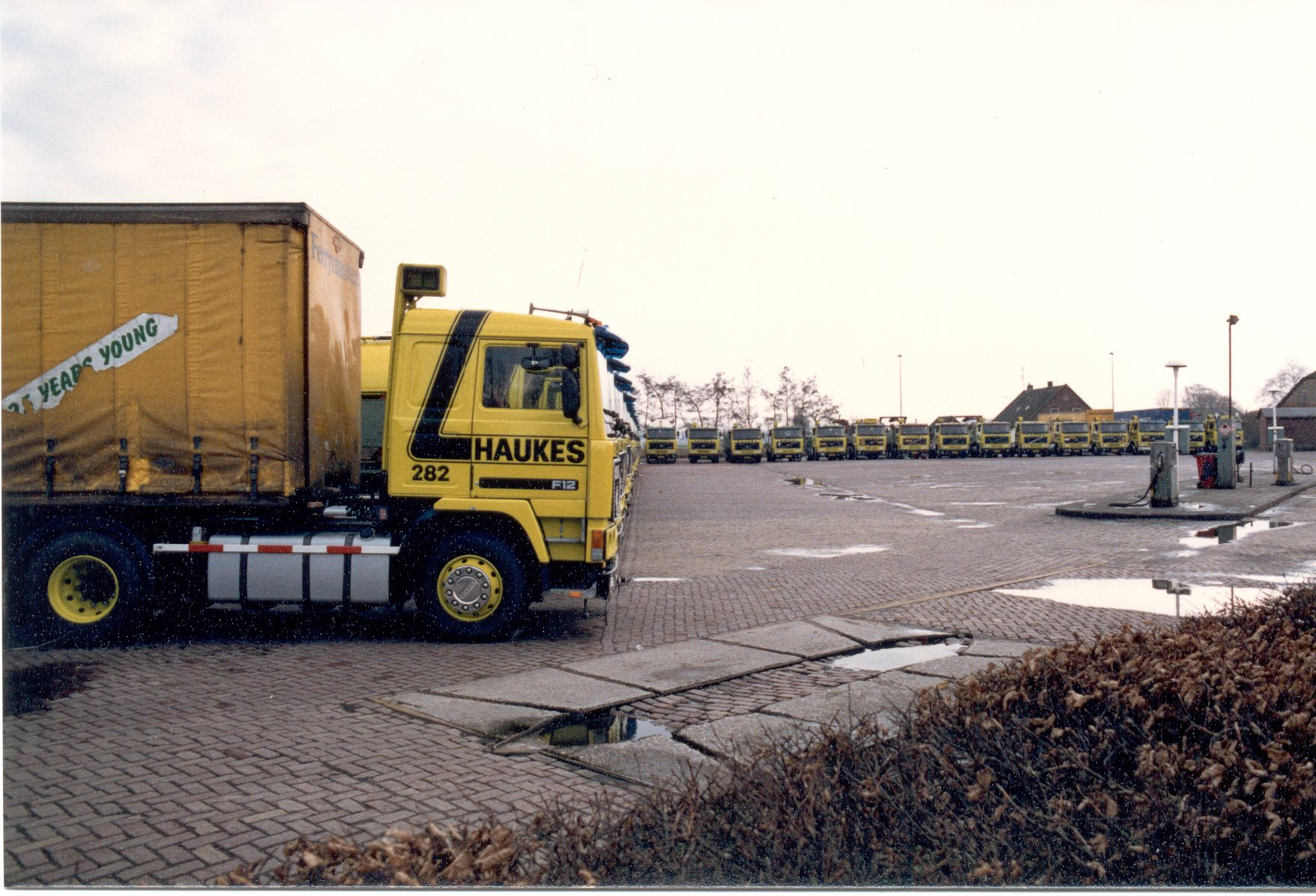 Volvo-282-Han-Megens-foto--2