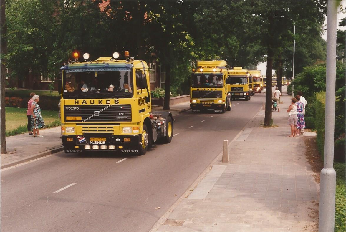 Volvo-286-3