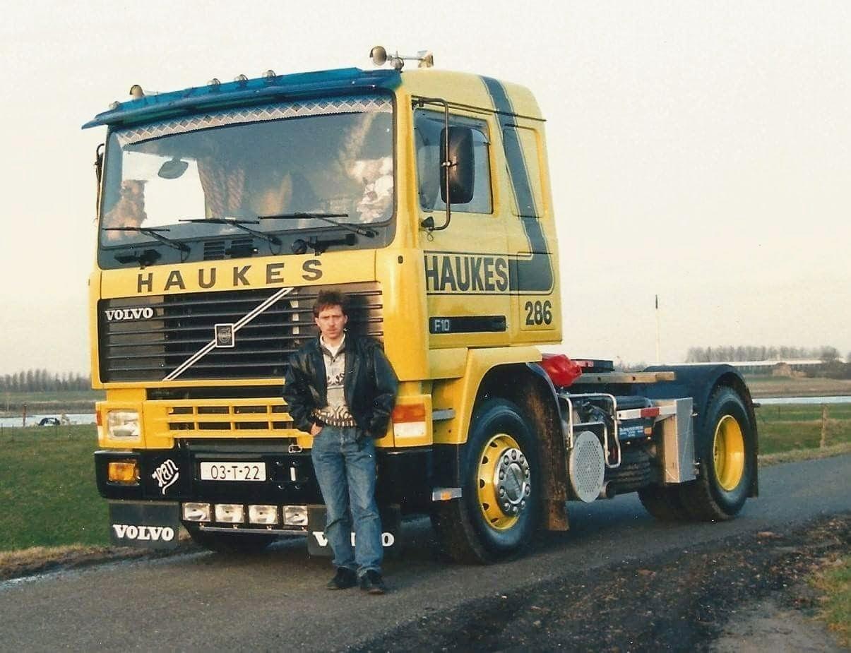 Volvo-286-Han-Megens-1988-