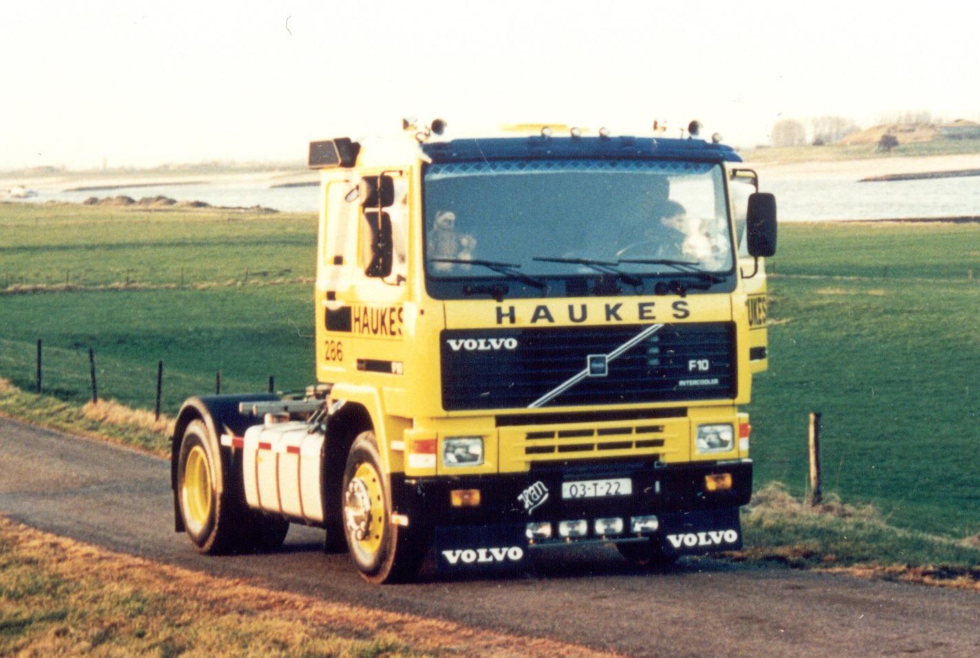 Volvo-286