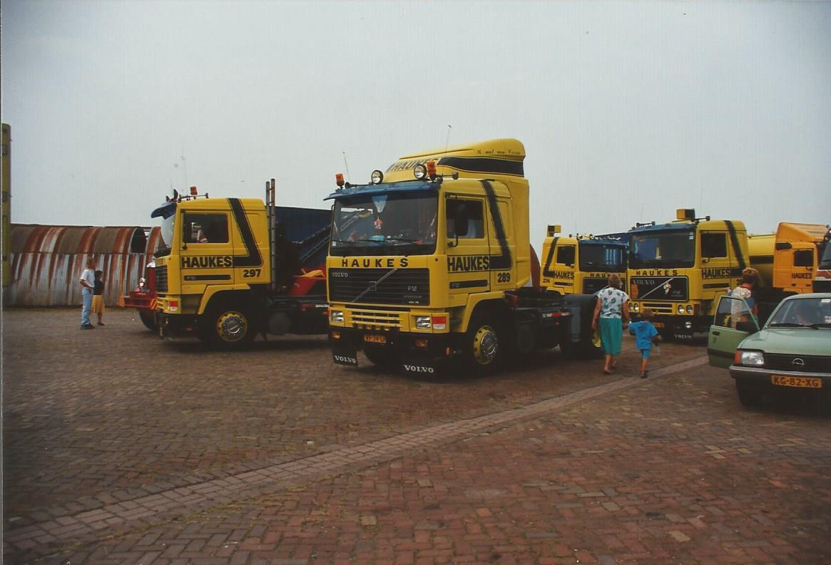 Volvo-289-297