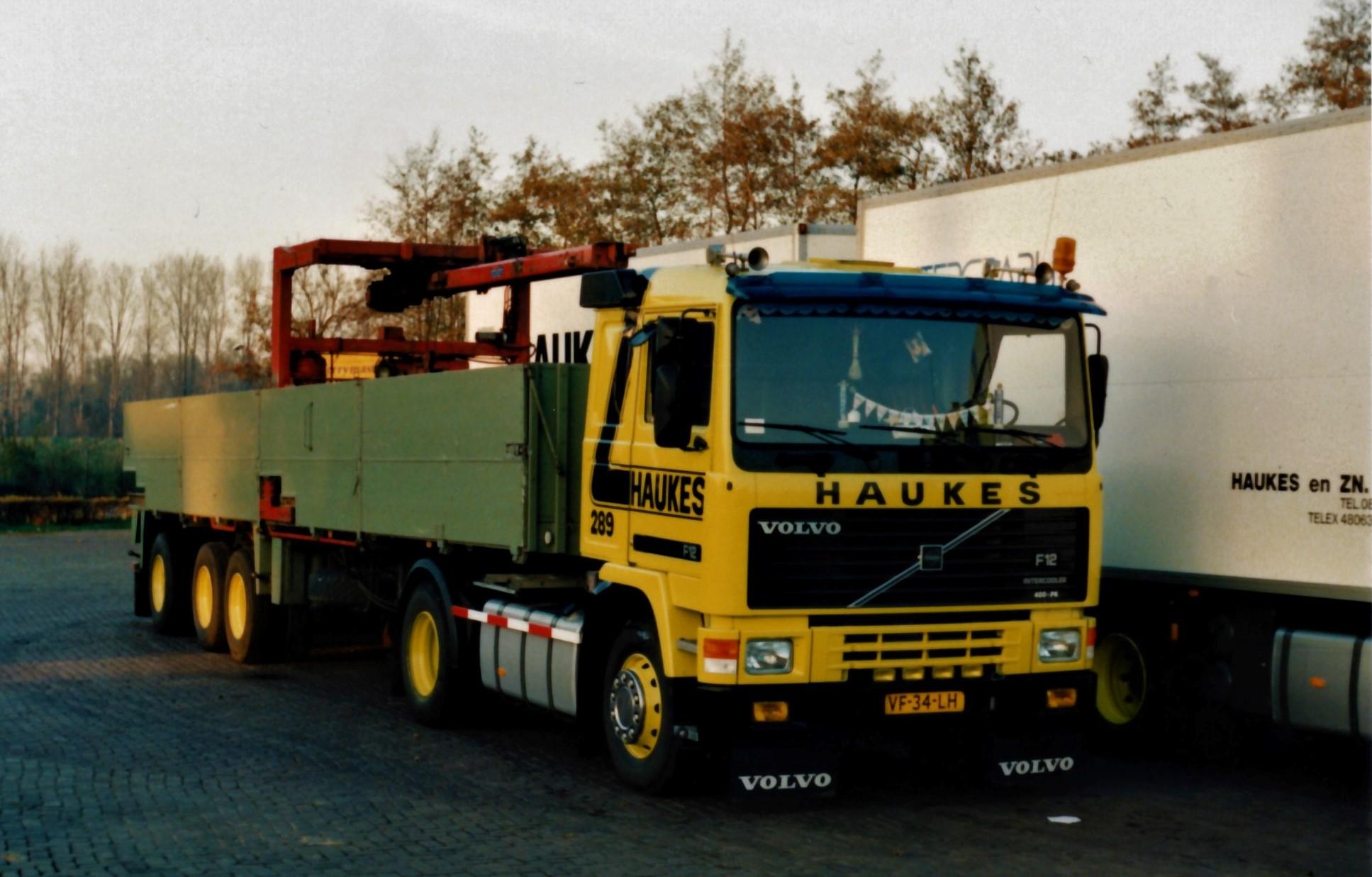 Volvo-289-Han-Megens-met-Floor-steenoplegger-2
