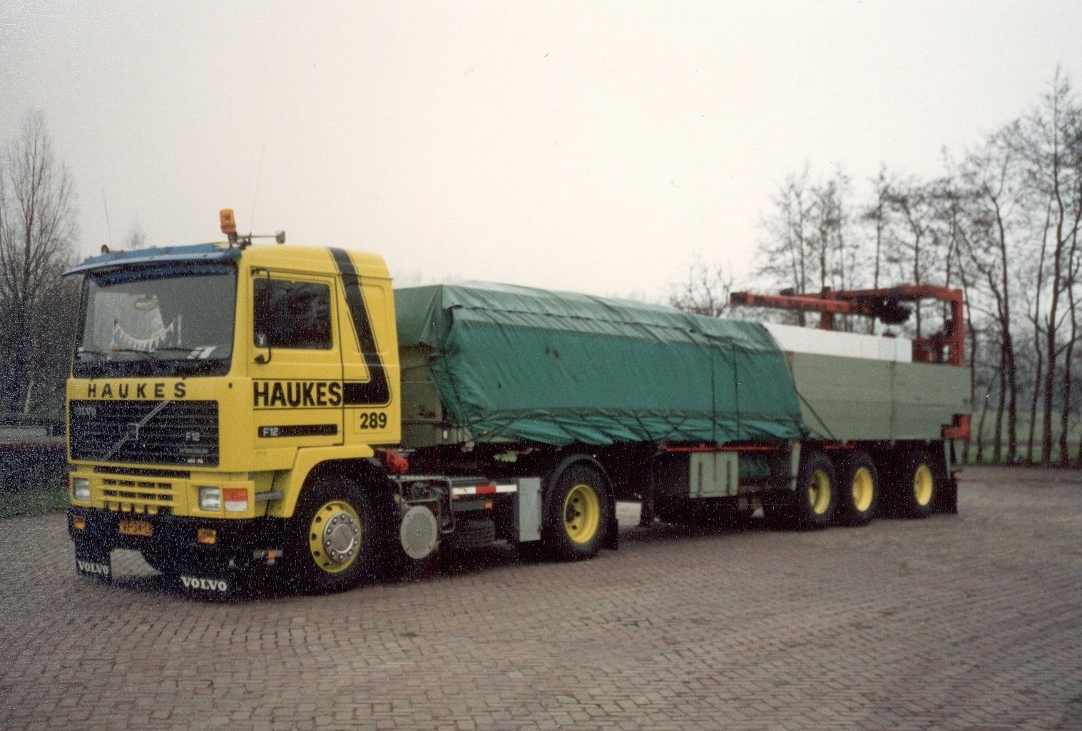 Volvo-289