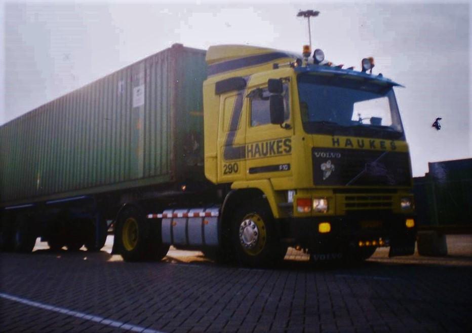 Volvo-290-2