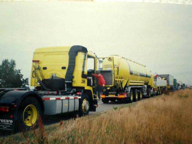 Volvo-292-1992
