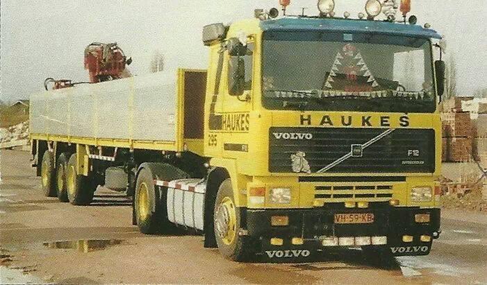 Volvo-295-chauffeur-theo-veld