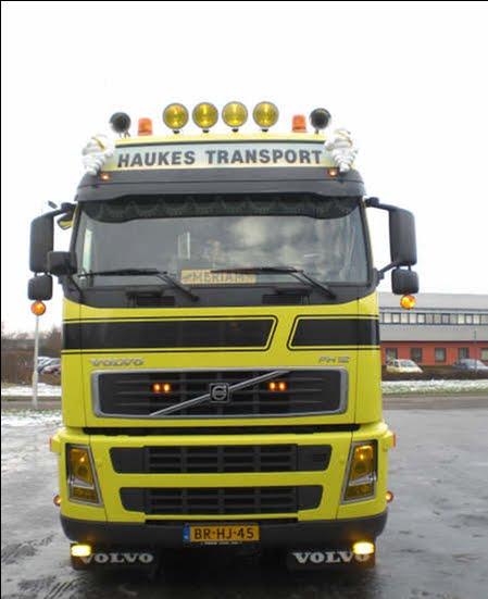 Volvo-BR-HJ-45-