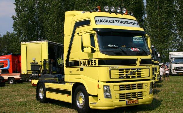 Volvo-FH-001-1