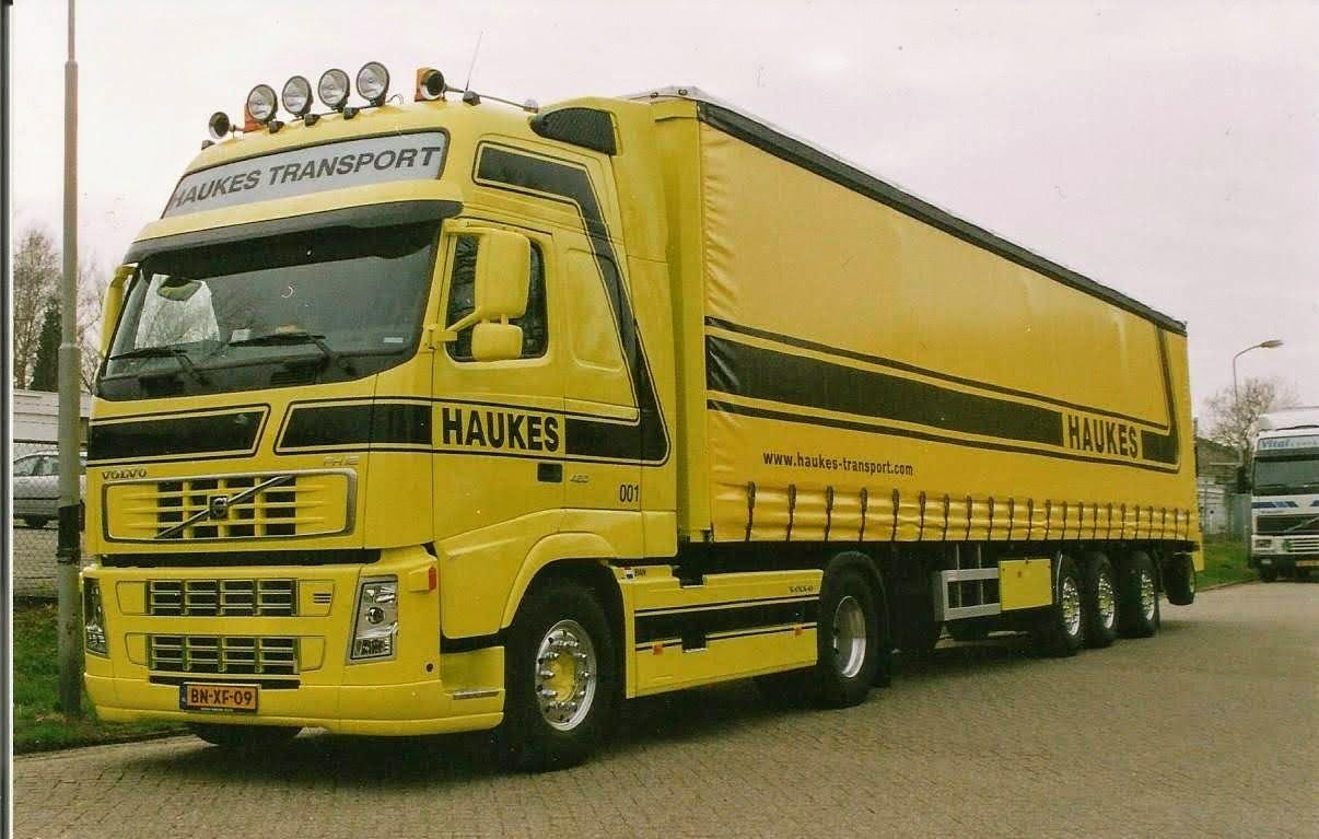 Volvo-FH-001-Han-Megens-2003-jpg