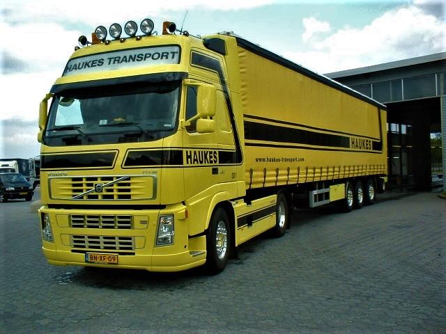 Volvo-FH-001
