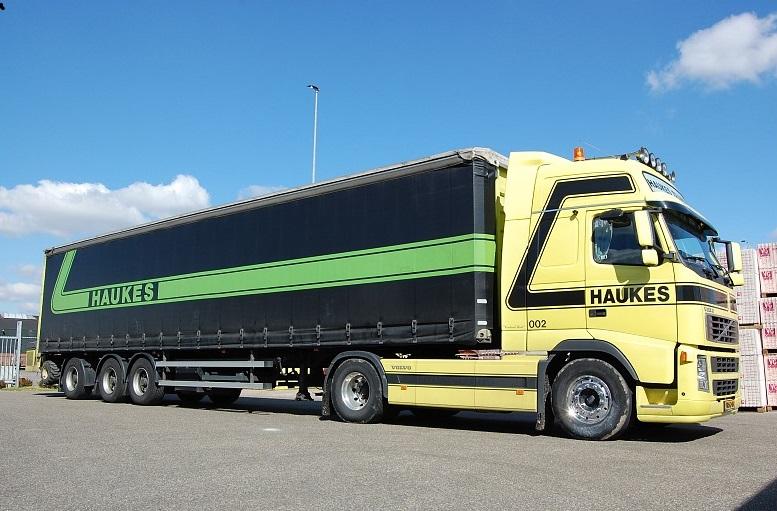 Volvo-FH-002-1