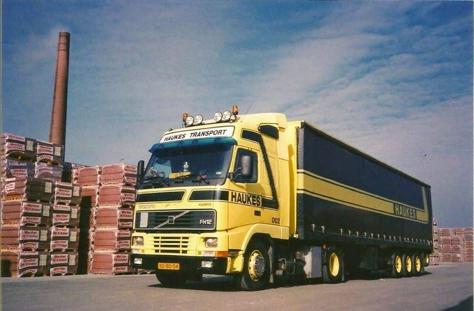 Volvo-FH-002