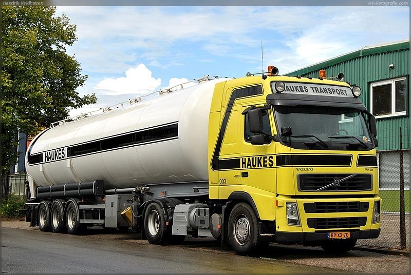 Volvo-FH-003-1