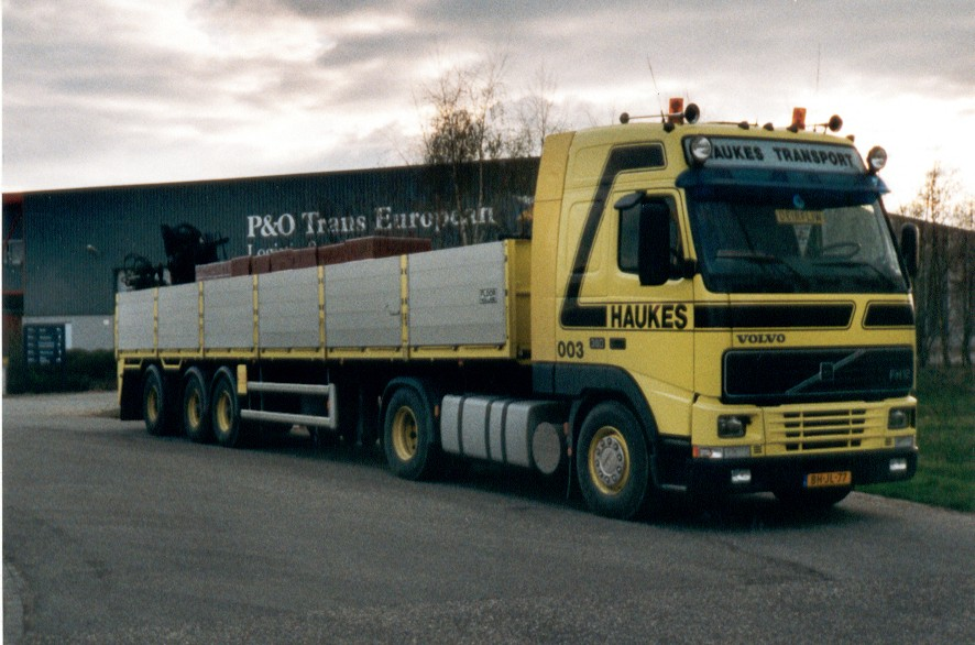 Volvo-FH-003
