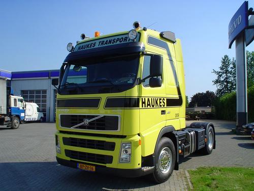 Volvo-FH-009
