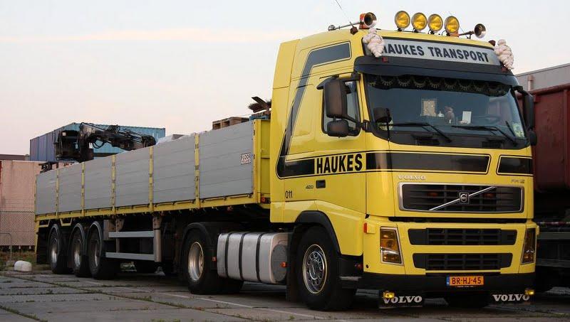Volvo-FH-01--BR-HJ-45
