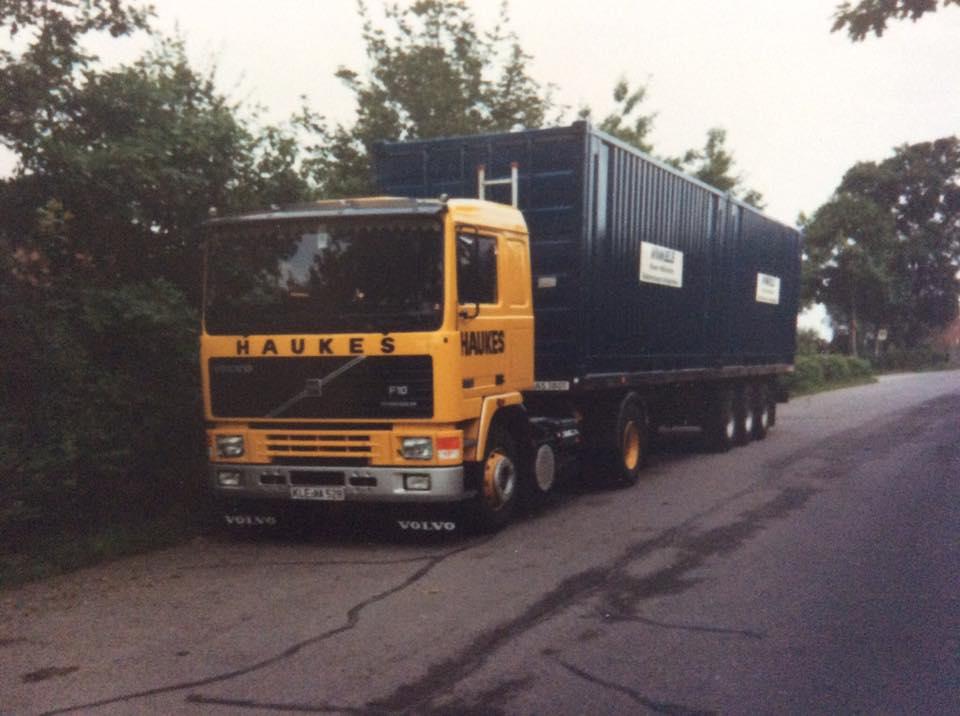 Volvo-Henk-Schmitjes-4