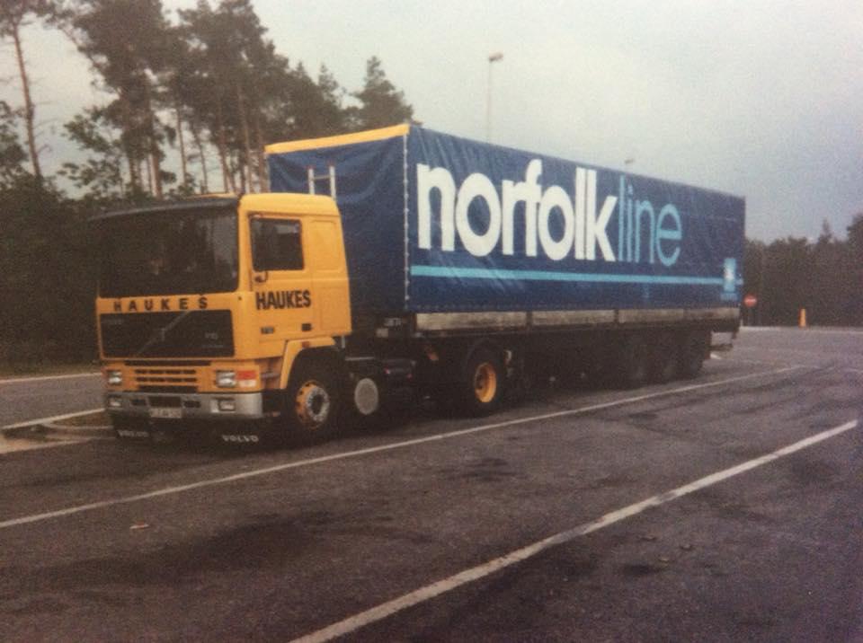 Volvo-Henk-Schmitjes-6