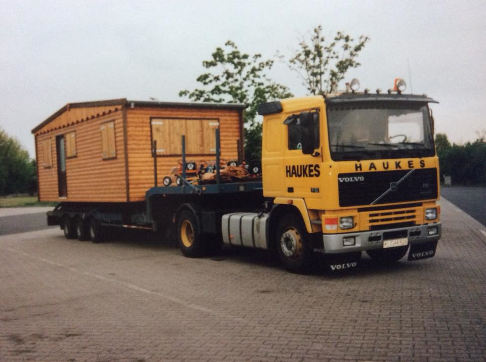 Volvo-Henk-Schmitjes-7