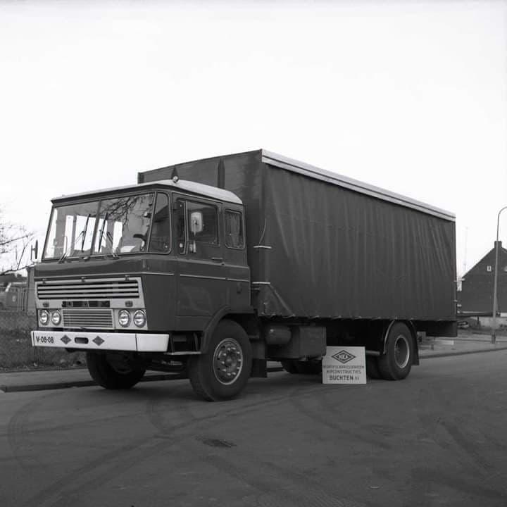 Frans-Beiten-Daf-2600--1