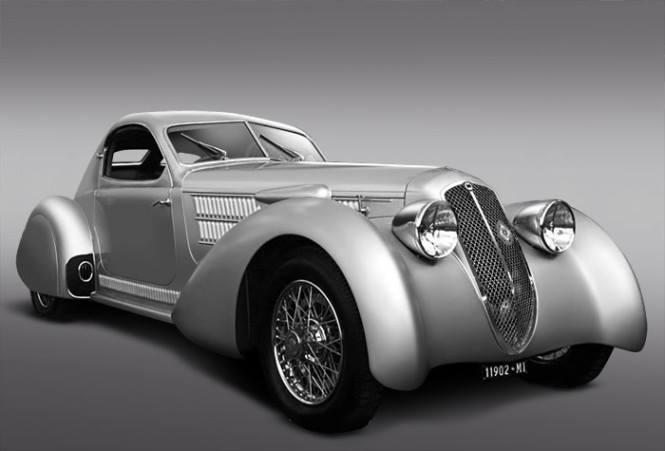Lancia-Astura-Aerodinamica-233C--1935--2