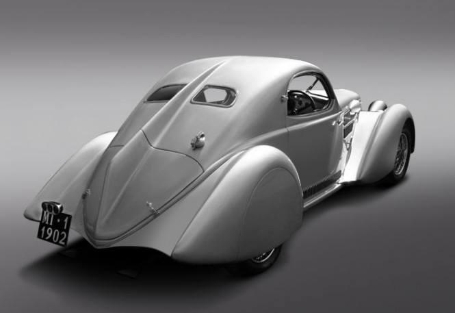 Lancia-Astura-Aerodinamica-233C--1935--3