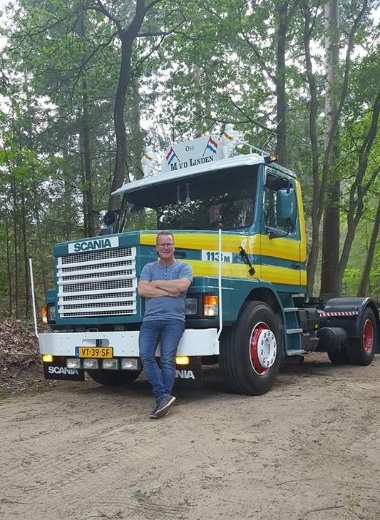 Marko-van-der-Linden--voor-de-Scania