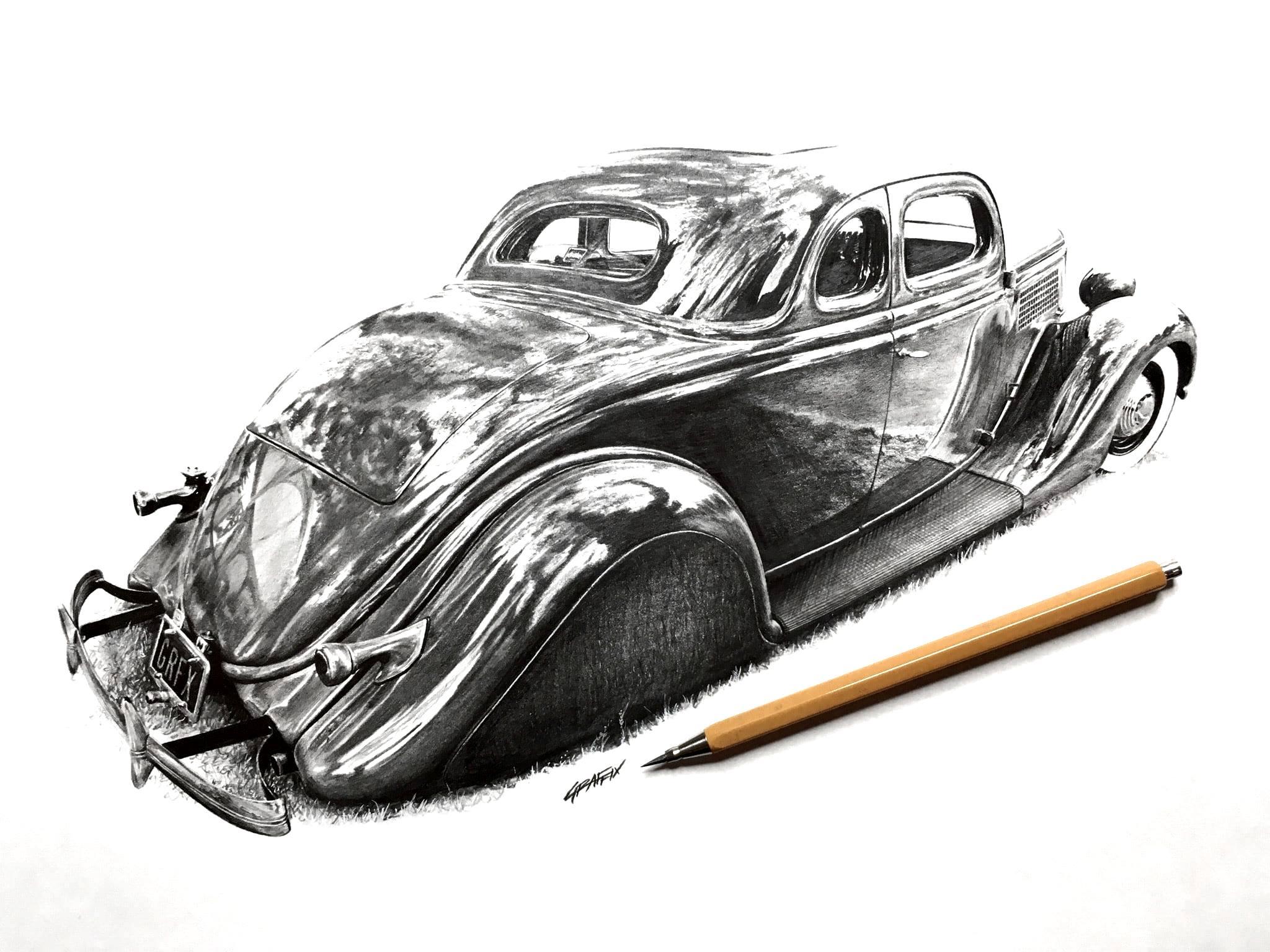 Pensel-art-5