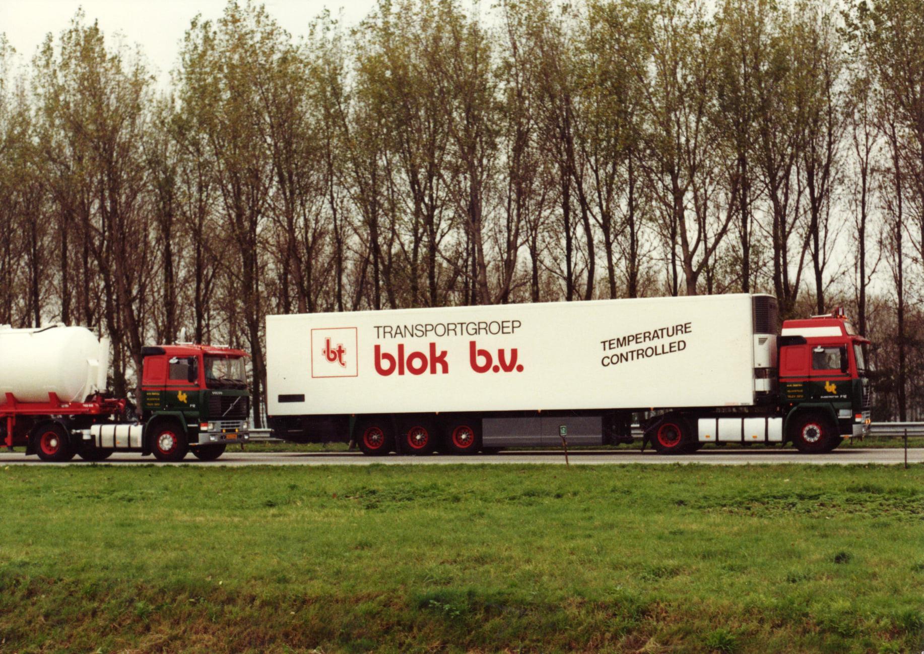 Volvo-A20-Maasluis-Bert-Klanderman-