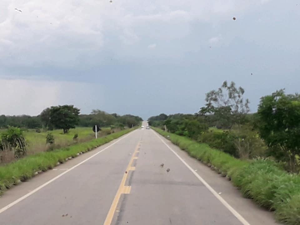Bahia--7