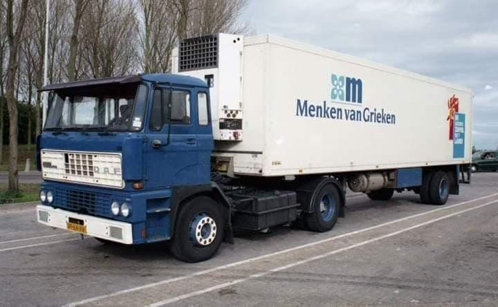 DAF-Menken