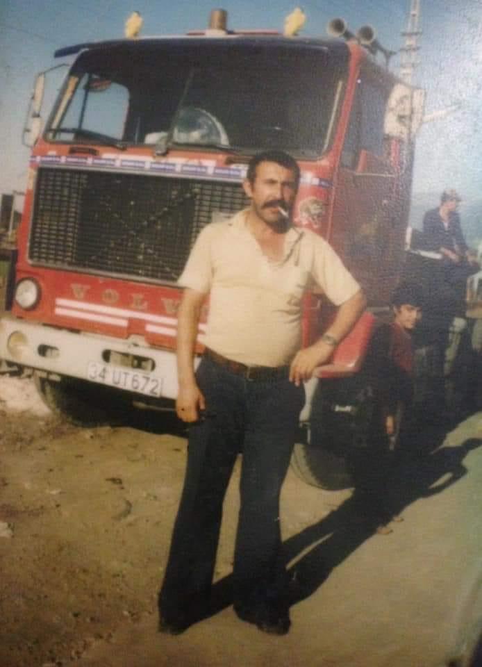 Driver-Atasun--Ulusoy-1980