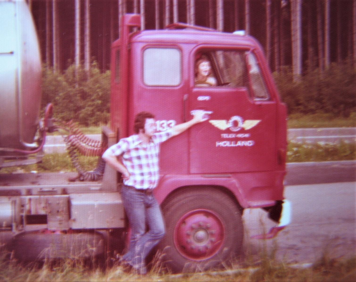 Jan-de-Jong--Mijn-eerste-Volvo-F88-bij-Den-Hartogh-in-1973--2
