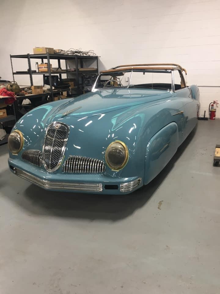 Lancia-Astura-1937