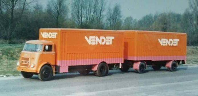 V-D-Daf-2