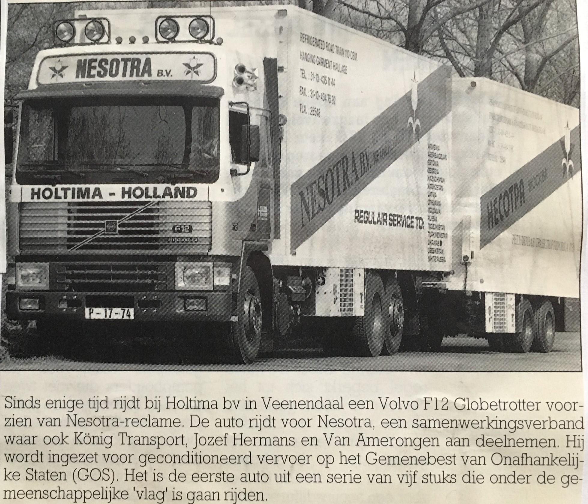 jaren-90-media--Rudi-Zemann-archief-2