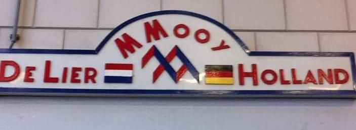 logo-mooy-2