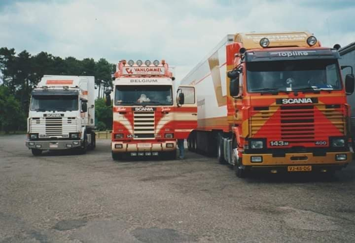 scania-in-italie