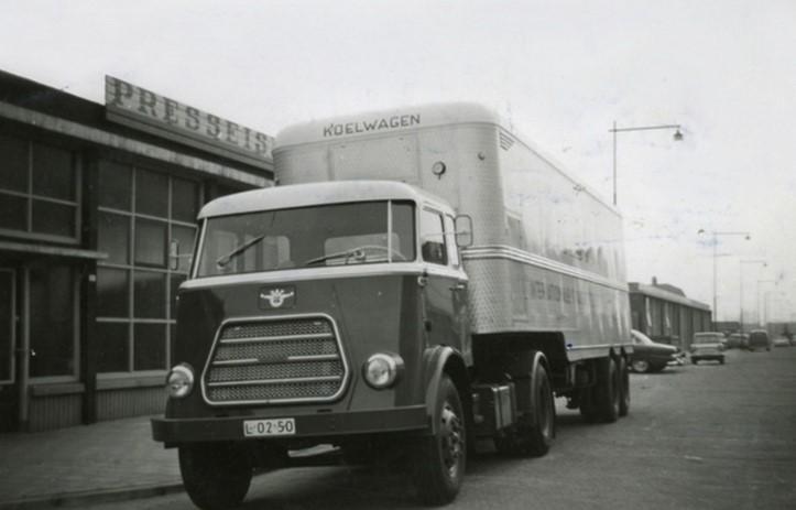 DAF-1600--chauffeur-Jan-de-Kreij--