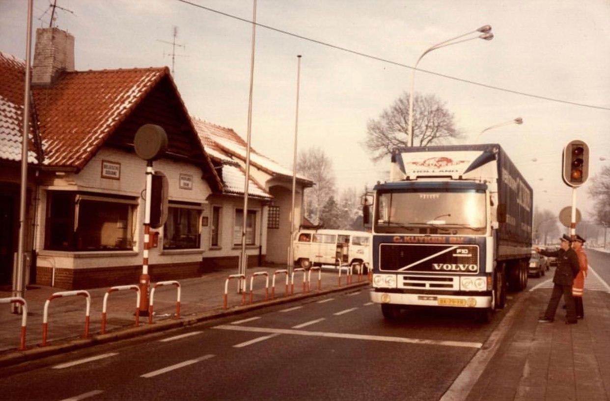 Lommel-Grens--Jo-Nijs-foto