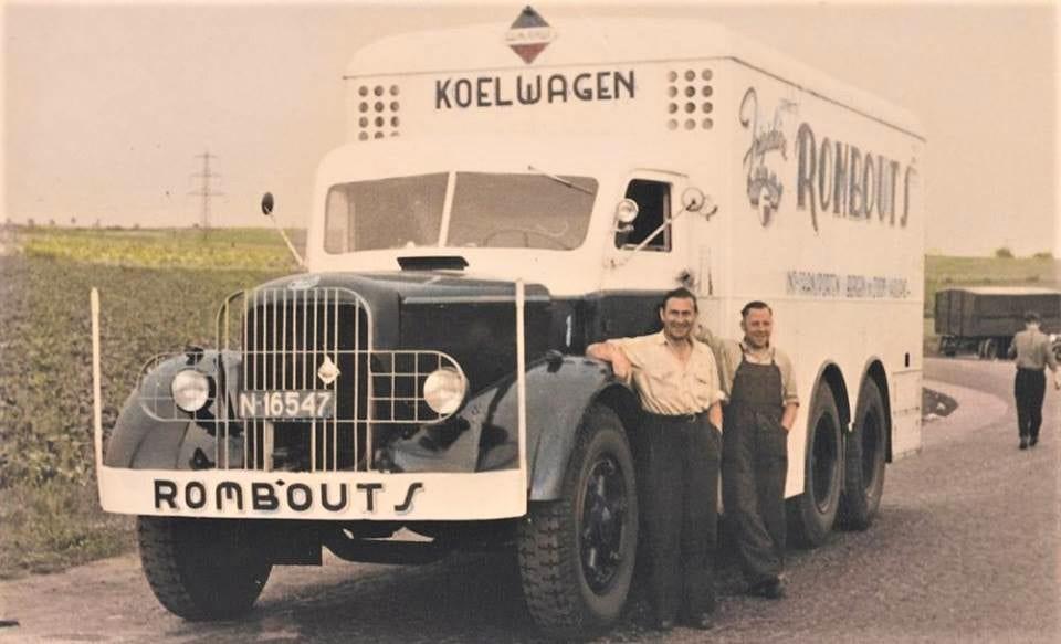 MACK--Bert-Klanderman-archief-2