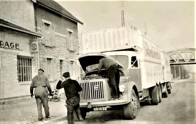 Volvo-Bert-Klanderman-archief-13