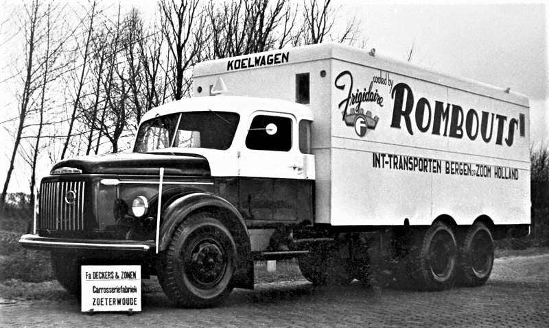 Volvo-Bert-Klanderman-archief-14