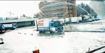 Volvo-Frederiks-haven-2