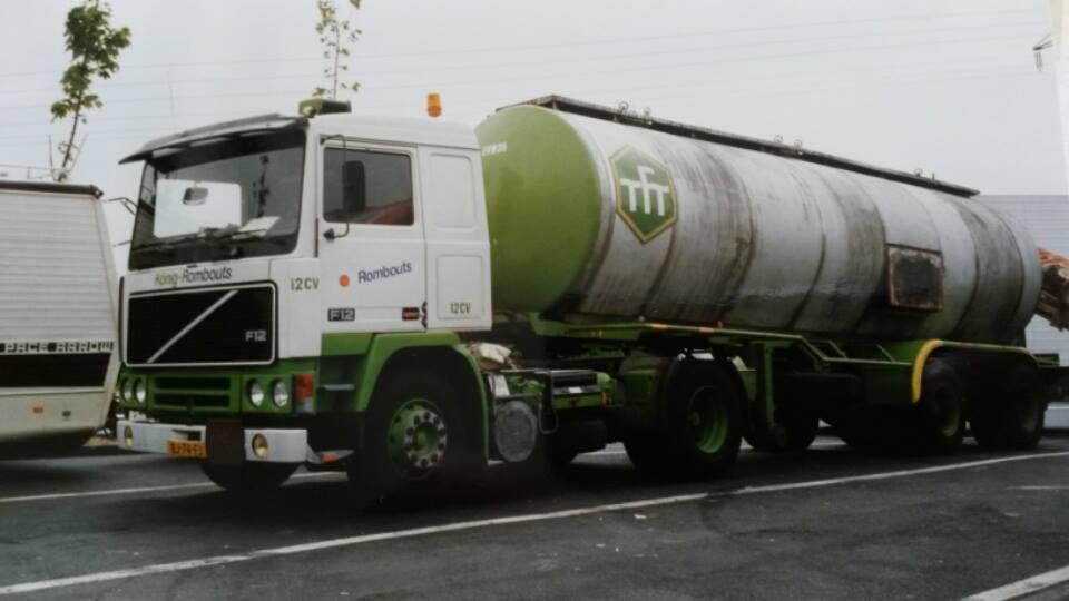 z-Volvo-