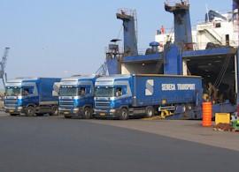 Scania--autoboot-3
