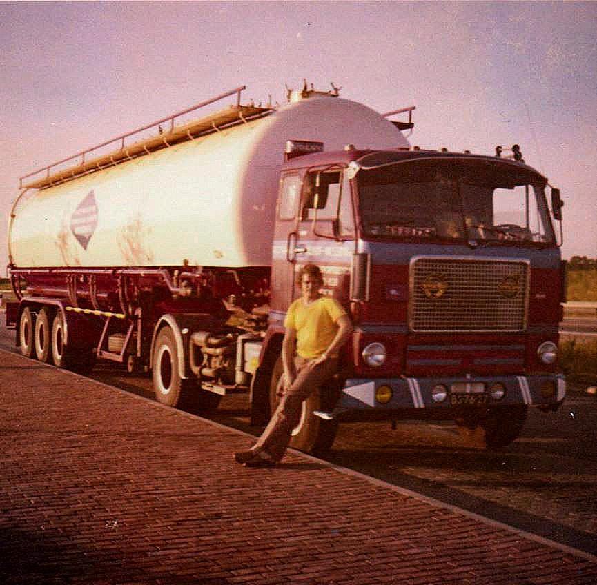 Begin-jaren-70-Onderweg-naar-DK-2