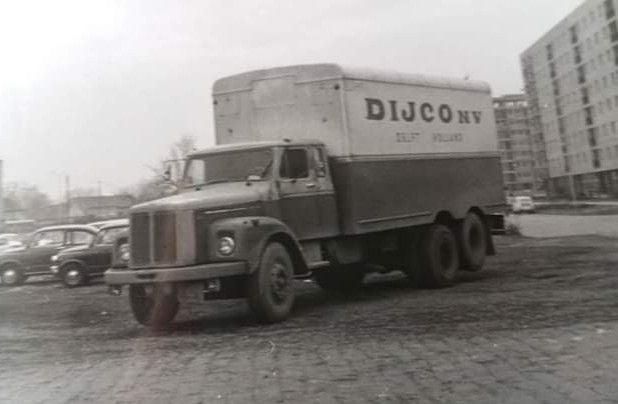 Dirk--Klapwijk-archief-2