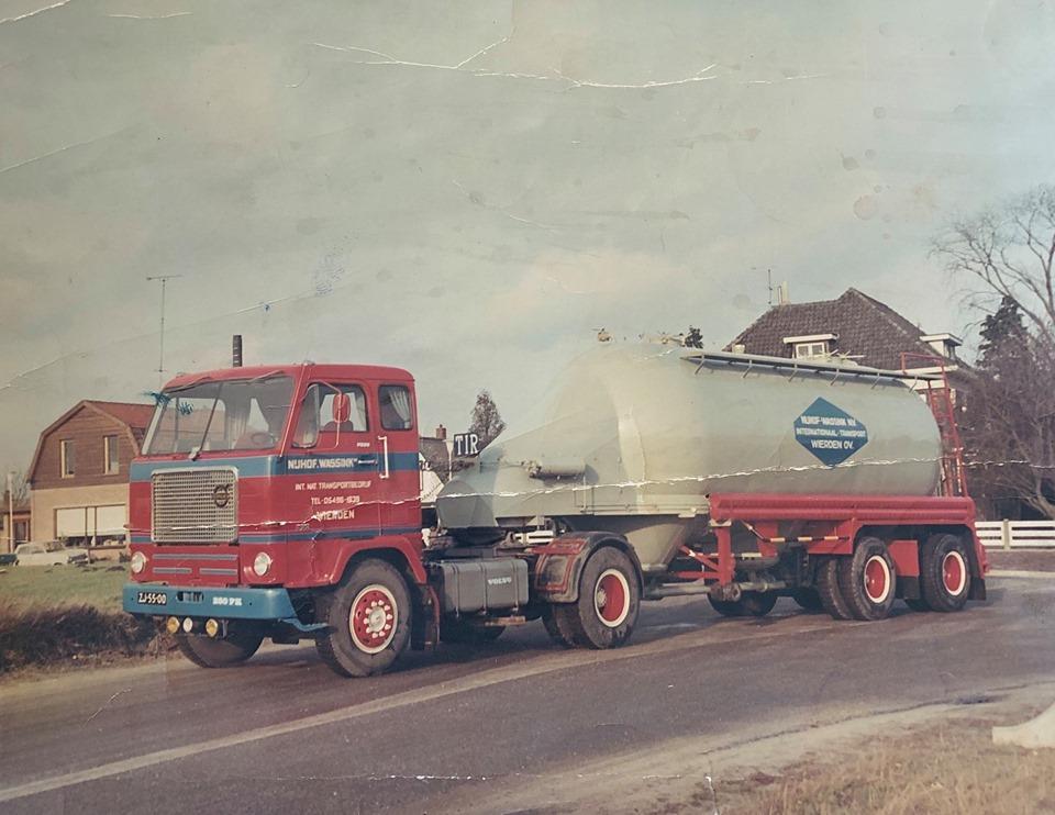 Eind-jaren-60-NW-Wierden-een-van-de-eerste-F88-Toen-nog-8-Bak
