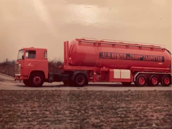 Scania-112M-2